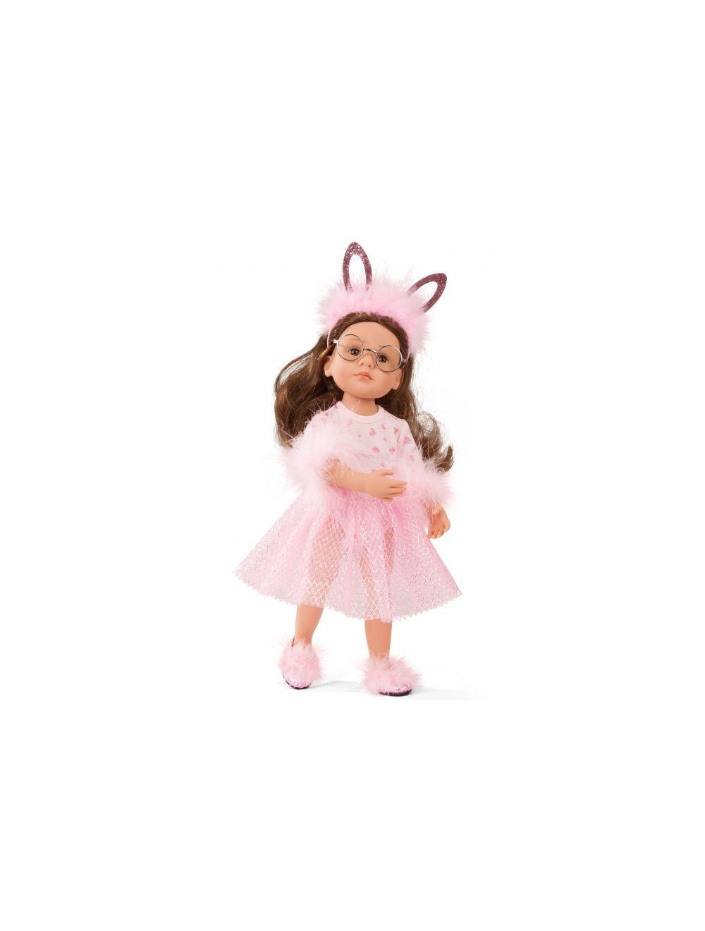 Ella Rabbit Little Kidz 36 cm Götz MJ