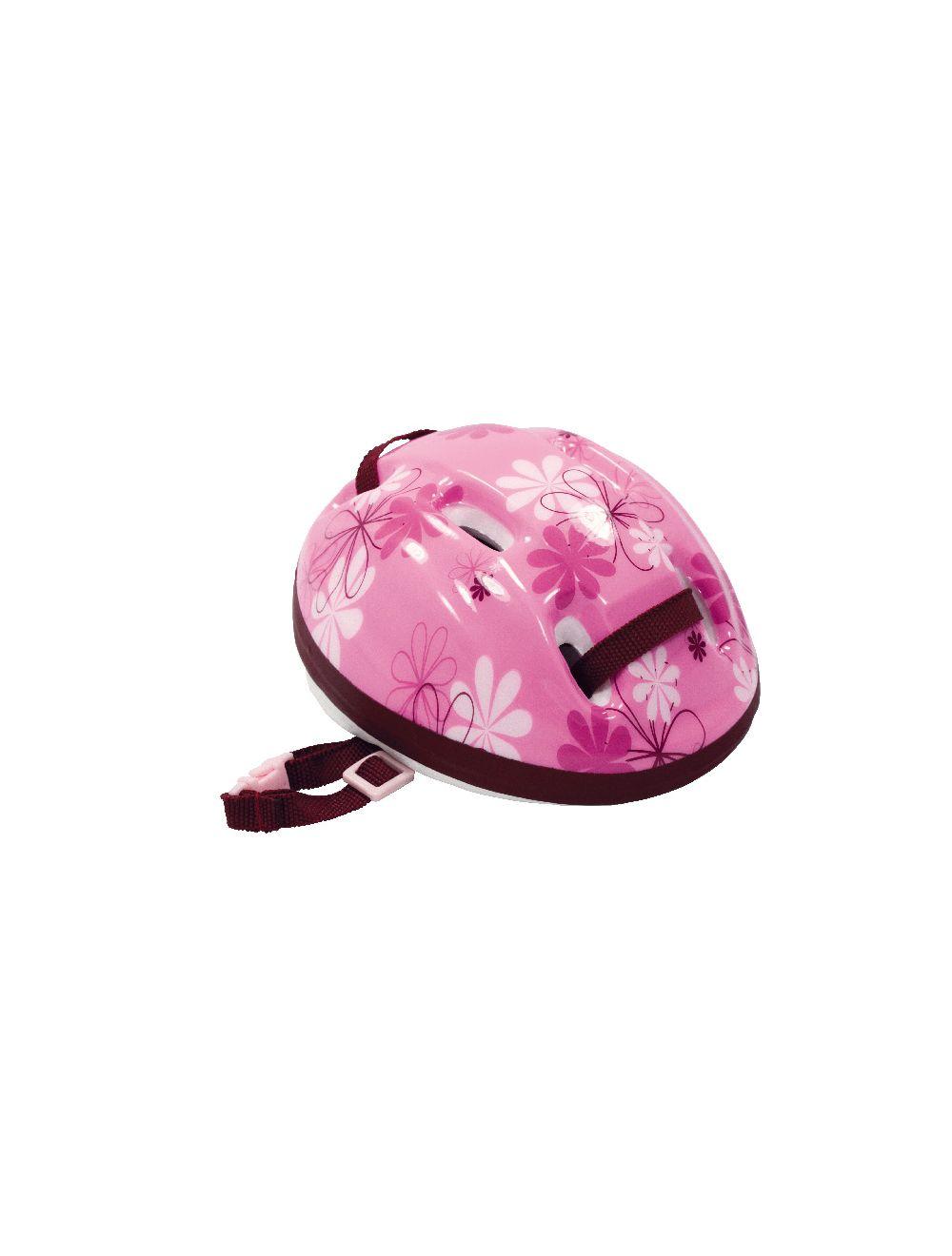 Nuku jalgrattakiiver roosa 42-50 Götz