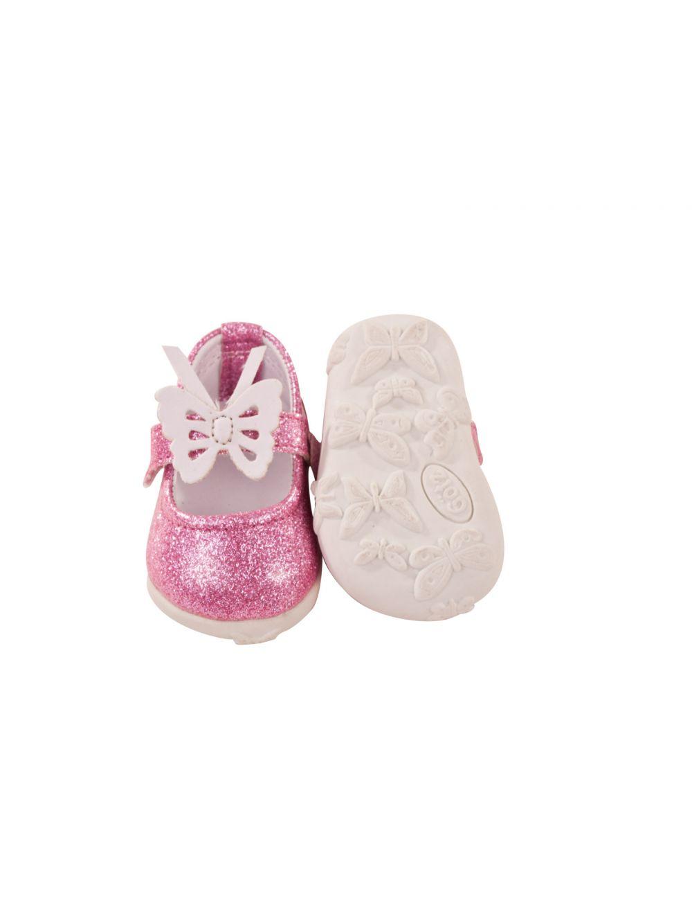 Sätendavad kingad 42-50 cm