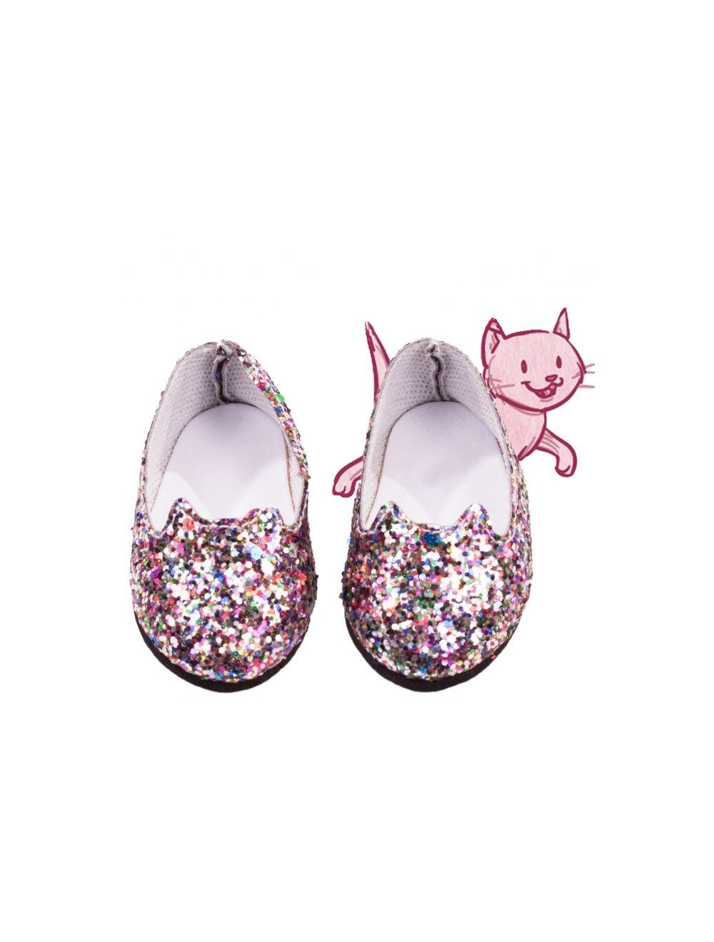 ballerina kingad nukule 42-50 cm