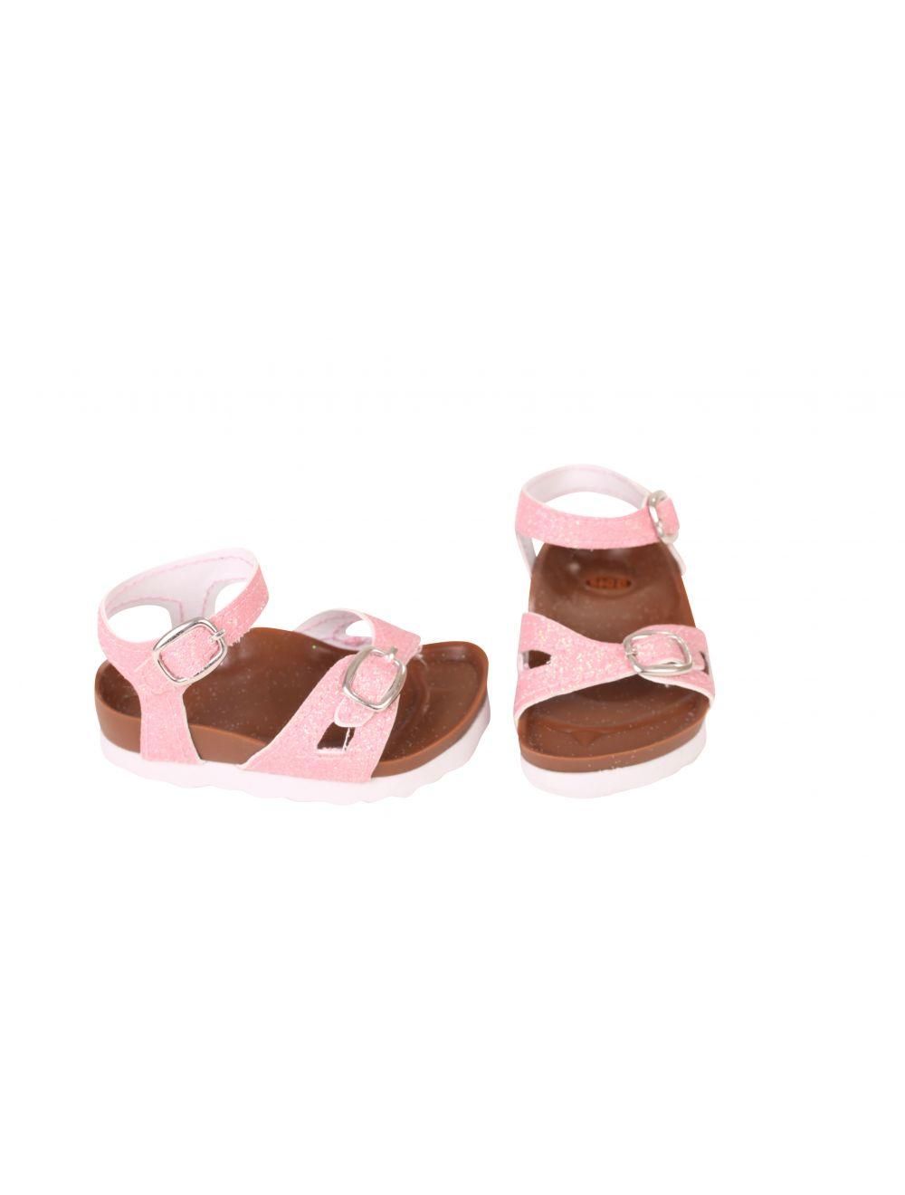 suvised sandaalid comfy feet 42-50cm nukule