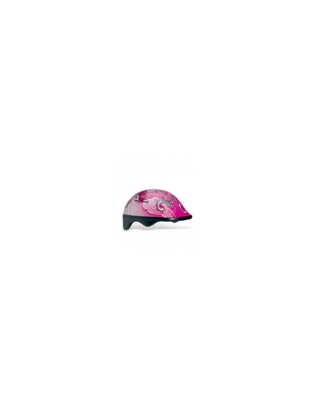 Bellelli lastekiiver pink snail 52-56 cm